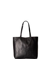 TOMS - Matte Leather Tote