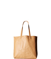 TOMS - Vacchetta Matte Leather Tote
