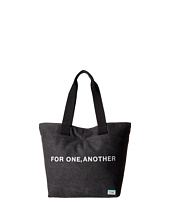 TOMS - For One Another Tote