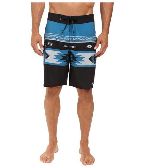 Vans Cayucos Boardshorts