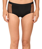 Spanx - Undie-Tectable Retro Rise Mesh Brief