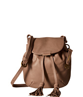Lucky Brand - Jordan Mini Crossbody