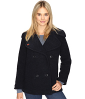 Obey - Karina Coat