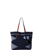 Lucky Brand - Cabo Tote