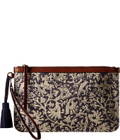 Lucky Brand - Key West Convertible Wristlet