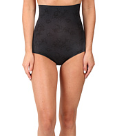 Spanx - Pretty Smart High Waisted Brief