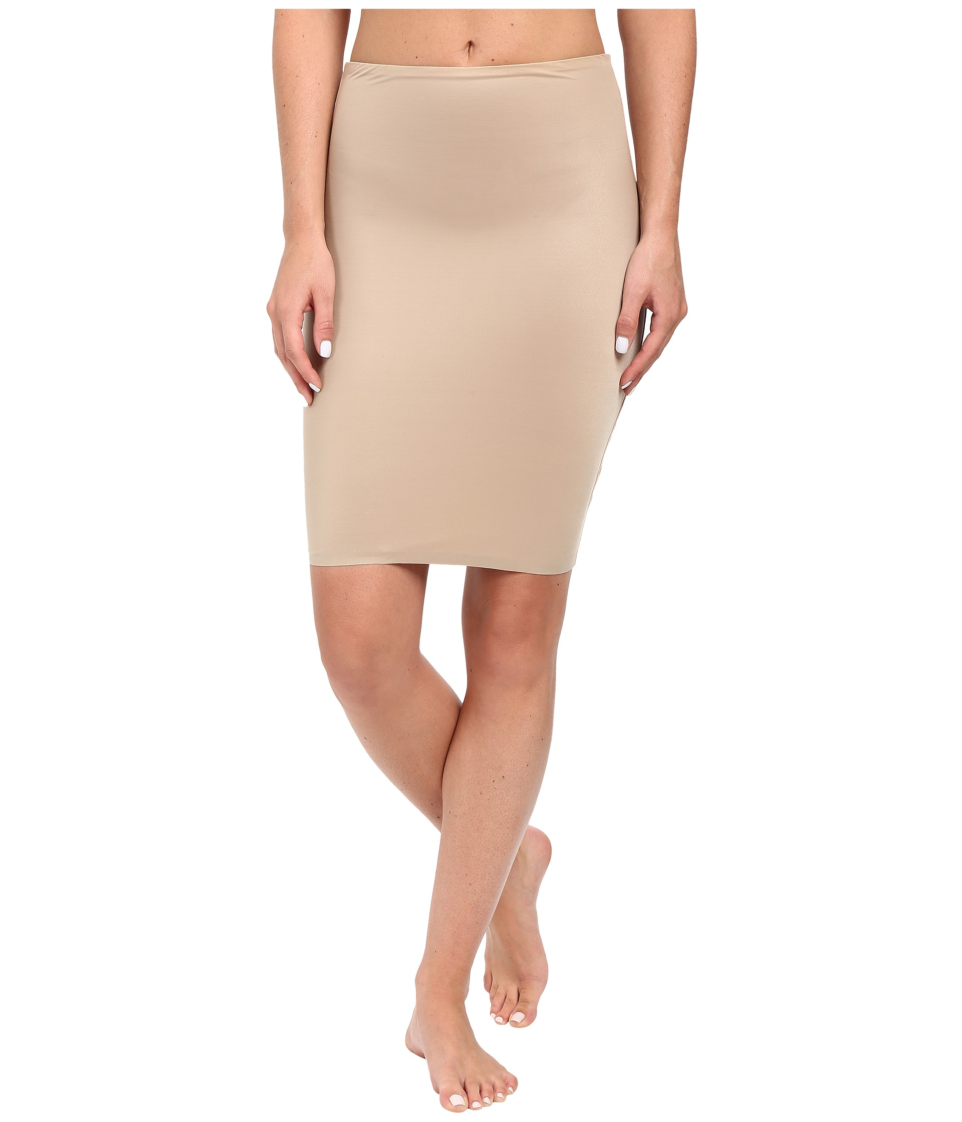 spanx brand review Shopbop - spanx fastest free shipping worldwide on spanx & free easy returns.