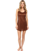 Spanx - The Sleek Tank Slip