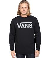 Vans - Vans Classic Crew