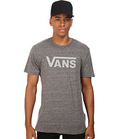 Vans - Classic Heather Tee