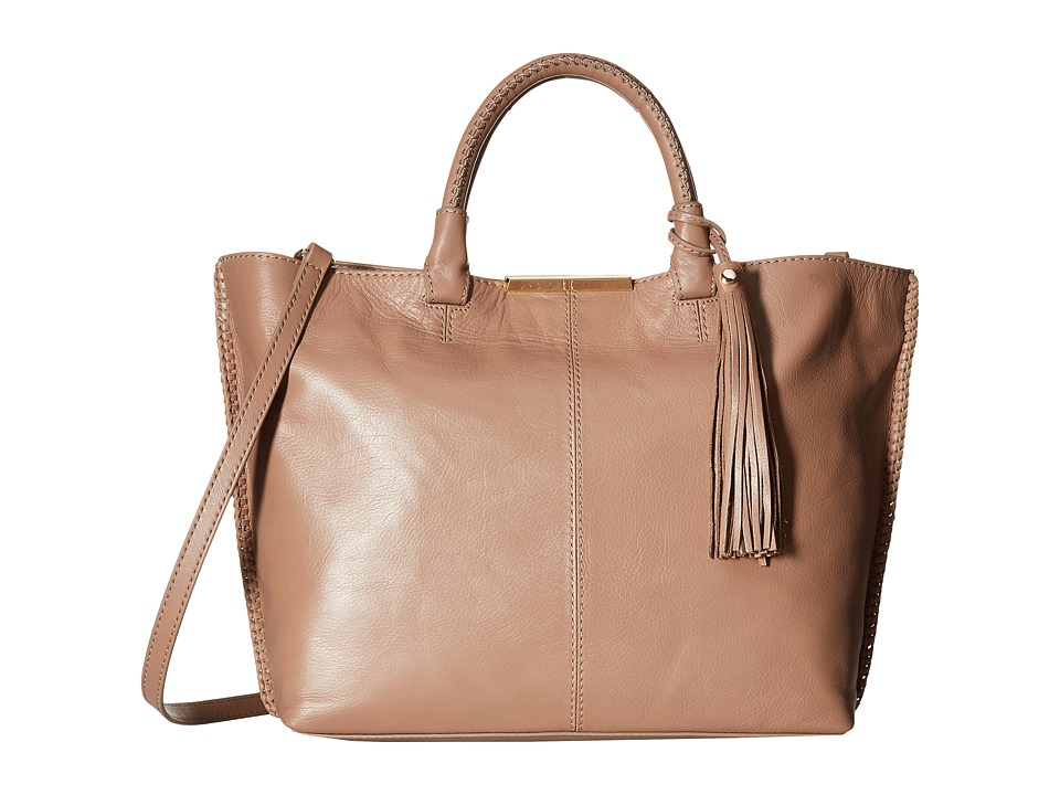 Botkier - Quincy Tote (Chai) Tote Handbags