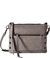 Botkier - Warren Crossbody