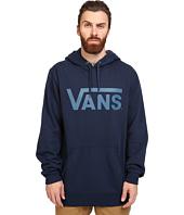Vans - Vans Classic Pullover Hoodie