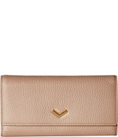 Botkier - Soho Multi Flap Wallet