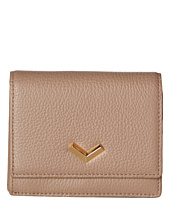 Botkier - Soho Mini Wallet