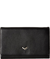 Botkier - Soho Chain Wallet
