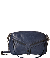 Botkier - Trigger East/West Top Zip