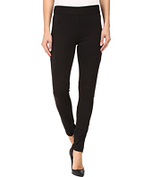CATHERINE Catherine Malandrino - Leggings with Seam Detail