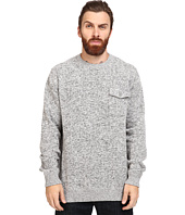 Vans - Pearson Sweater Fleece