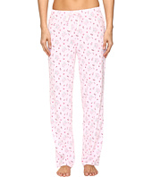 Jockey - Printed Long Pants