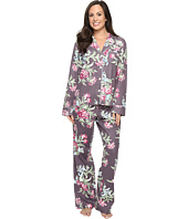 Carole Hochman - Packaged Flannel Pajama