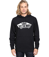 Vans - OTW Pullover Fleece