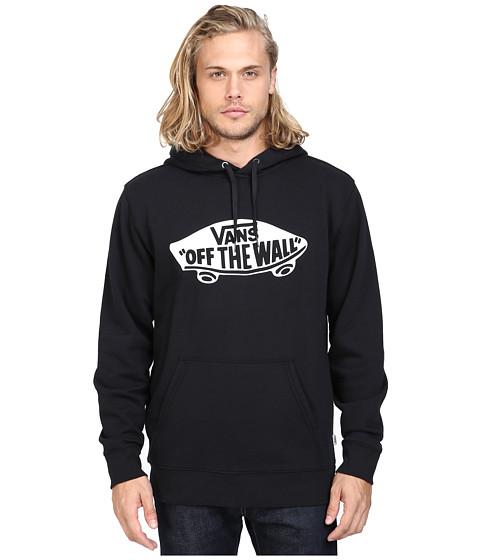 Vans OTW Pullover Fleece
