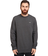Vans - Core Basic Crew Fleece IV
