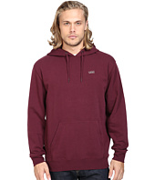 Vans - Core Basics Pullover Fleece IV