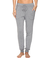 Midnight by Carole Hochman - Lounge Jogger Pants