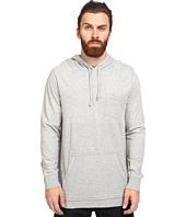Vans - Bowen Jersey Pullover