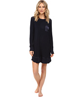Midnight by Carole Hochman - Packaged Key Item Sleepshirt