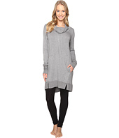 Midnight by Carole Hochman - Lounge Pullover