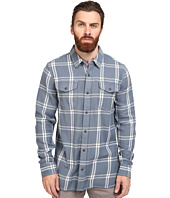Vans - Wayland Long Sleeve Flannel