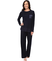 Midnight by Carole Hochman - Packaged Key Item Pajama