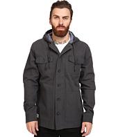 Vans - Lismore Jacket