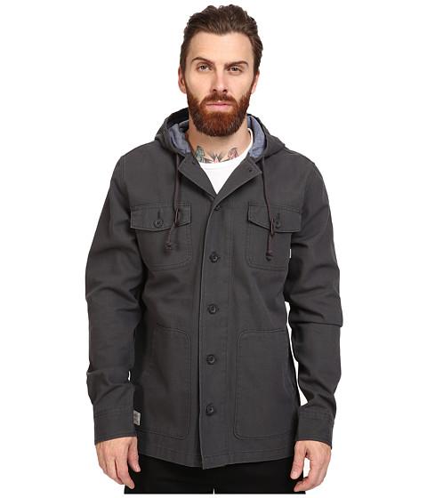 Vans Lismore Jacket