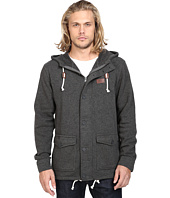 Vans - Tomlin Fleece Jacket