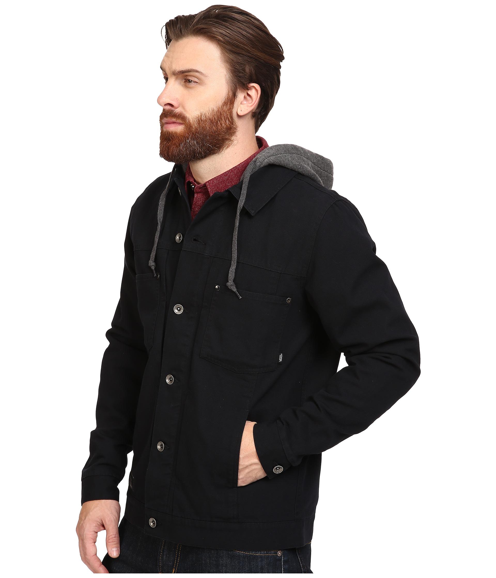 calpine black single men Columbia calpine interchange jacket - men's sage/black past season color the columbia men's calpine interchange jacket is ready for all of them.
