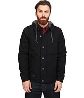 Vans - Calpine Jacket