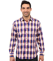 Robert Graham - The Jagger Long Sleeve Shirt
