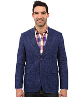 Robert Graham - Cajon Pass Woven Sportcoat