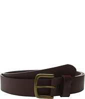 Carhartt - Journeyman Belt