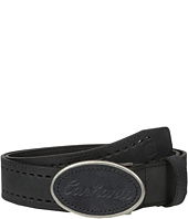 Carhartt - Signature Reversible Belt