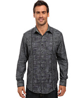 Robert Graham - Maturango Limited Edition Long Sleeve Woven Shirt