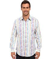 Robert Graham - Laughlin Long Sleeve Woven Shirt
