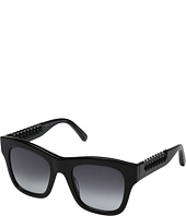 Stella McCartney - SC0011S