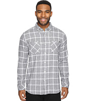 Rip Curl - Gridlock Long Sleeve Woven