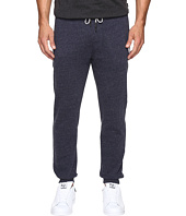 Rip Curl - Surf Check Fleece Pants