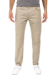 Jeans, Beige, Men | Shipped Free at Zappos